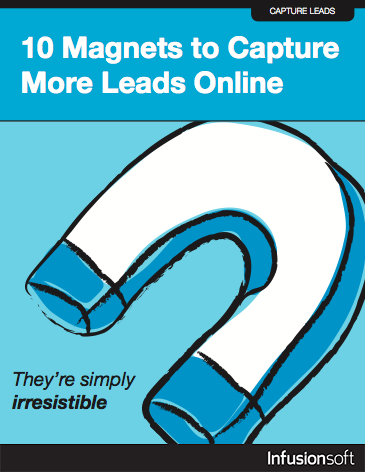 <p>Discover how to build your list by offering valuable content for free. We&#39;ll show you some effective ways of attracting leads with magnets your prospects won&#39;t be able to refuse.</p>