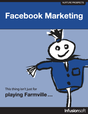 <p>Learn why Facebook should be a crucial piece of your marketing puzzle. We&#39;ll show you how Facebook can affect each stage of the Perfect Customer Lifecycle.</p>