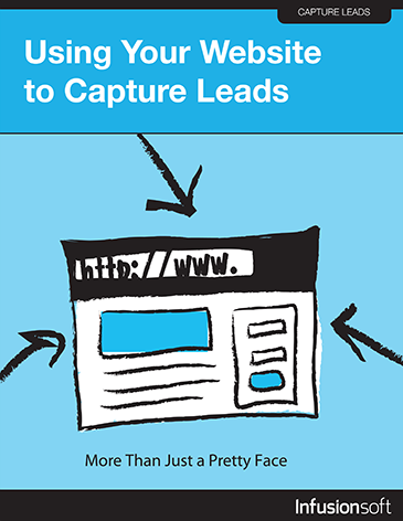<p>Learn how to turn your website into a lead generation tool. We&#39;ll show you how to take your website from a static brochure and put it to work for your business.</p>